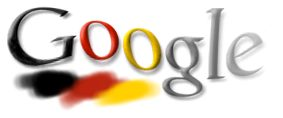 google-germany-logo-variant-2