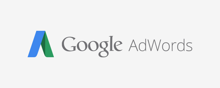 adwords_1