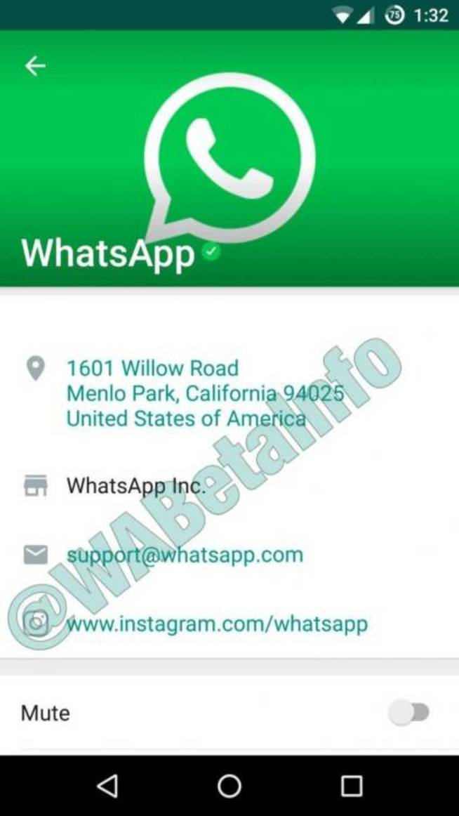 whatsapp-empresas