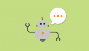 chatbot-for-business